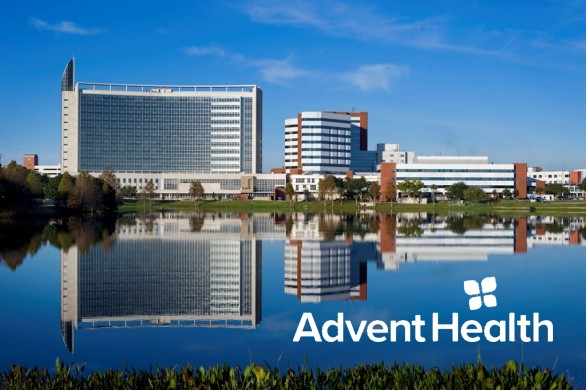 AdventHealth Acquires Top Cardiovascular Surgical Group - Orlando ...